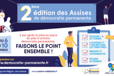 Assises_DP_Twitter_800x447-comp.png